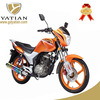 high quality newest cheap sport bike 150cc chinese CBF motorcycle
