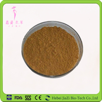 Low price icariin 50% 60% 80% 98% epimedium extract