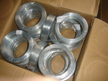 200s/300s/400s straightened stainless steel wire