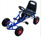 go kart pedal for adults/high quality kids pedal go karts with cheap price made in china