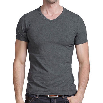 100 hemp t shirts wholesale hemp clothing manufacturer