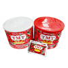 tomato paste with better price