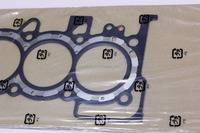 Auto parts Cylinder Head Gasket for Honda OEM 12251-REA-E01