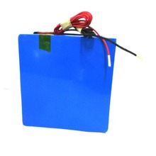 11.1v 18.2ah 3s7p lithium rechargeable 12v 18650 12 volt battery pack lithium ion battery pack