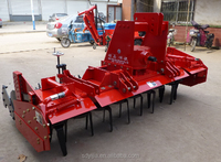Hot sale factory supply super quality Ce approved drag harrow for sale