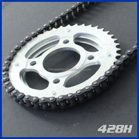 o-ring 428 & 520 motorcycle chains