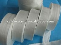 Glass fiber tape insulation materials