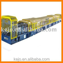 concrete decking sheet galvanized corrugated floor deck industrial roll forming machines
