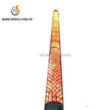 shanghai ADJ Infrared plate heaters for burner is used to heating asphalt road and drying products