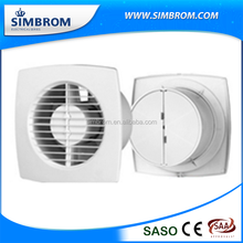 New Products Fashion Design Poultry House Exhaust Fan
