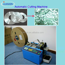 Automatic nickel strip cutting machine/China Manufacturer