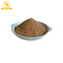 high quality Danshen root Extract powder