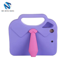 for children EVA PC shockproof tablet case cover for Samsung P3200/Tab3/Tab4/7inch t110/t230/t210