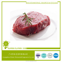 Halal Beef flavor , long lasting and high quality concentrated flavour used for meat products processing