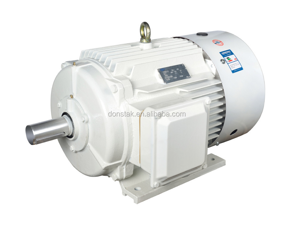Inverter three phase ac electric fan motor buy low rpm for Inverter for 3 phase motor