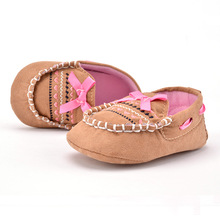 2017 new baby girl shoes kids children's shoes wholesale