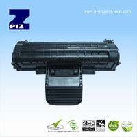 Compatible toner cartridge SAM D117 for Samsung SCX-4650F/4650N/4652F/4655F/4655FN