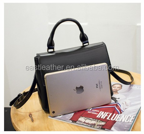E2153 best selling handmade items famous designer lady bag for Top selling handcrafted items