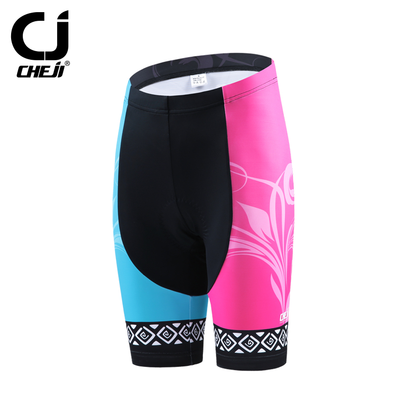 Specialized cycling clothing 2014/specialized ropa ciclismo/ropa de ciclismo china