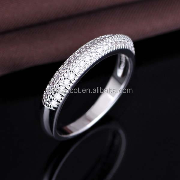 Smart antique jewellery jewelry gold wedding rings