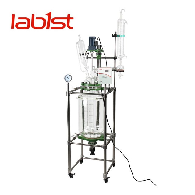cstr Example algorithm for steps in solving closed-ended problems statement the elementary, liquid-phase, irreversible reaction is to be carried out in a flow reactor.