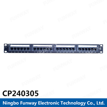 Funway Wholesale rack mount