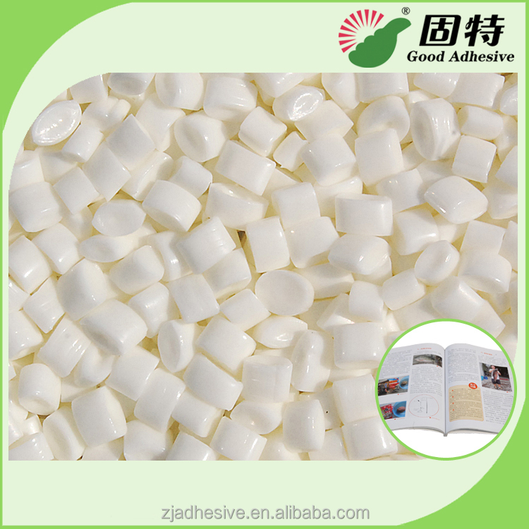 Book Binding Glue for Coated Paper Hot Melt glue adhesive for bookbinding with high quality resin glue
