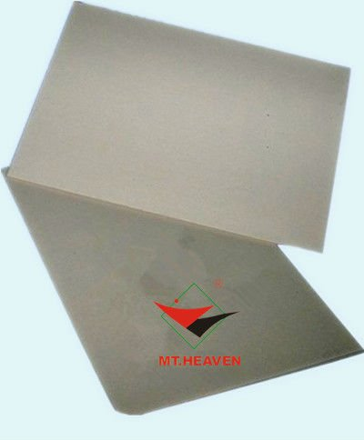 650gsm grey chipboard paper