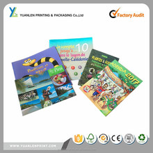 new products softcover book printing, china suppliers book printing paperback