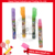 Sweet Mix-Colored Pen Spray Candy