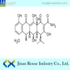 Doxycycline monohydrate CAS:17086-28-1