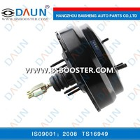 JJB-815 Power Brake Vacuum Brake Booster