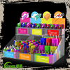 3d Cell Phone Case Formobile Phone, Accessories Display Rack, Convenience Store Display Racks