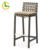 20% discount New Design rattan high bar table chairs RW51-3411