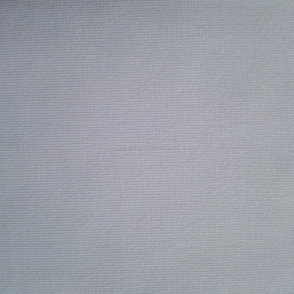 Wholesale wept knit 96 polyester micro fiber 4 spandex single jersey fabric