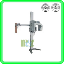 High frequency dental x-ray equipment MSLDX03A
