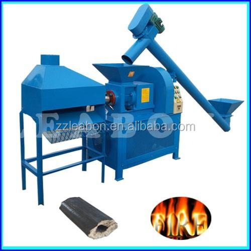 Home use mini small briquette press machine for sale buy