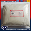 Factory wholesale superhard material industri grade synthetic diamond powder for glass cutting tools manufacturer