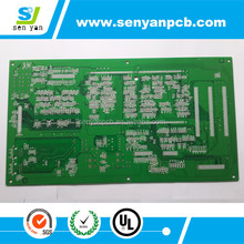 Professional Customized Universal PCB Board/Hard Disk PCB Board manufacturer with factory price