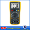 Digital Multimeter with Non-contact Voltage Test Error insert alarm Light-emitting diodes Test WH812