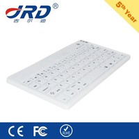 Innovative Mini Wireless Bluetooth Keyboard For Android