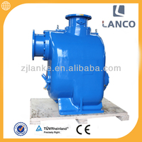 Multifunctional 100 hp water pump for wholesales