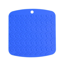 Custom logo silicone baby placemat plate cup mat