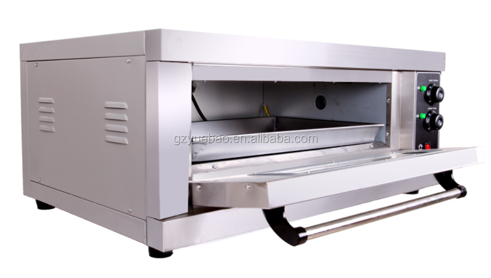 Professional manufacturing bakery bread small oven for home