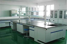 CMEC WUXI laboratory fitment for chem experiment worktop worktable workbench