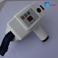 CE Approved Dental High-frequency X-Ray Unit/ BLX-8 portable X-Ray machine/ portable wireless digital dental X-ray machine