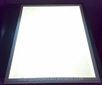 lexan raw material led light diffusion polycarbonate sheet