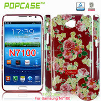 high quality tpu case for n9330 note 2