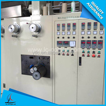 Spinning Lab machine masterbatch testing machine spinning sample machine