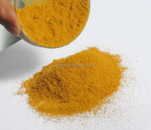 Hot Selling corn gluten meal for chicken feed